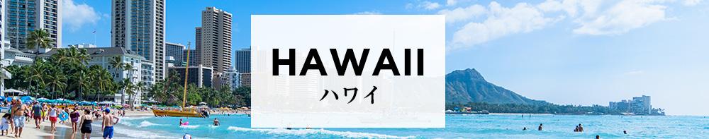 ハワイお土産