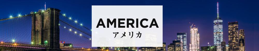 アメリカお土産