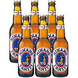 ヒナノビール 24本セット