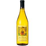 マウイブラン パイナップルワイン