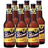 プリモビール 6本セット