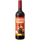 スペイン サングリア