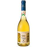 トカイ ワイン 5プットニョス
