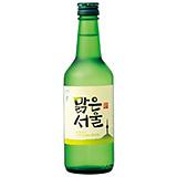 韓国焼酎(小)