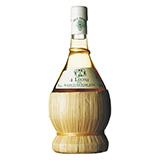【訳あり】クアトロ レオーニ 白ワイン