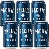 カナダ ビール 6缶セット