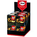 セガフレード・ザネッティ インスタント エスプレッソコーヒー 12箱セット