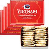 ベトナム 風景ラスク 4箱セット