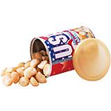 アメリカ マカデミアナッツ 1缶