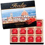イタリア カフェチョコレート