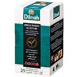 ディルマ紅茶 バラエティギフト 6箱セット