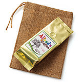 コナブレンドコーヒー 2袋セット