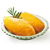 冷凍トロピカルフルーツ 4種セット
