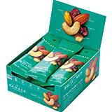 クラシックナッツ&フルーツ 9袋セット