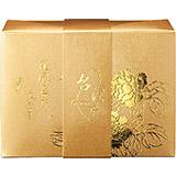 台湾茶 ギフトセット