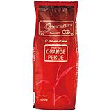 アソーレスの紅茶 オレンジペコー