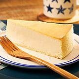 ジュニアーズ チーズケーキ 12カット