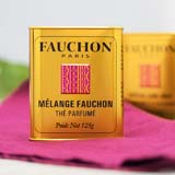 フォション | 紅茶フォションブレンド 缶入り