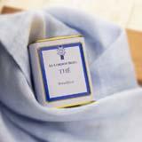 ル・コルドン・ブルー | ブレックファスト紅茶