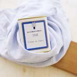 ル・コルドン・ブルー | アップル紅茶 缶入り